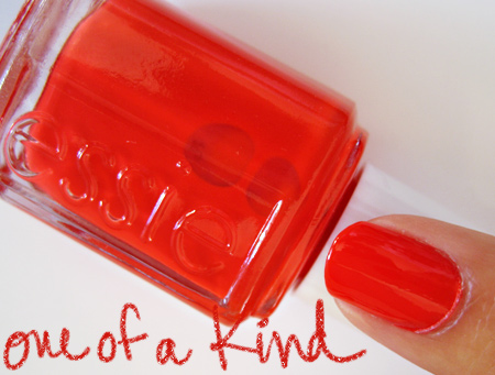 essie-spring-2009-one-of-a-kind