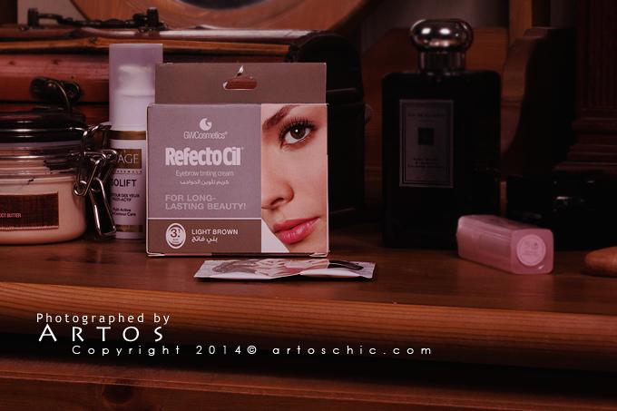 refectocil-eyebrow-bleaching-paste