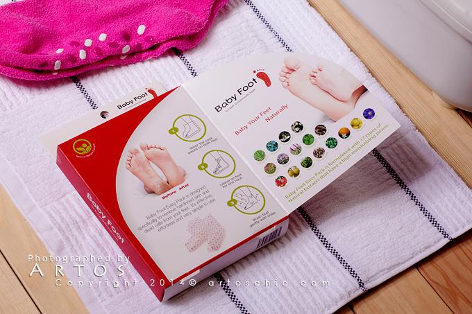 Baby-Foot---Easy-Pack