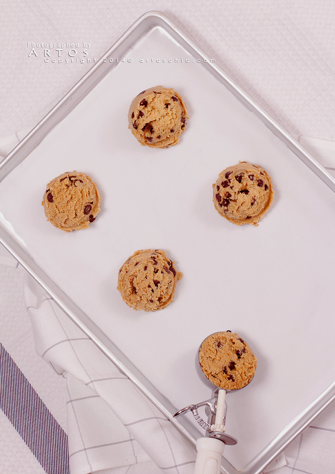 Chewy-Chocolate-Chip-Cookies2
