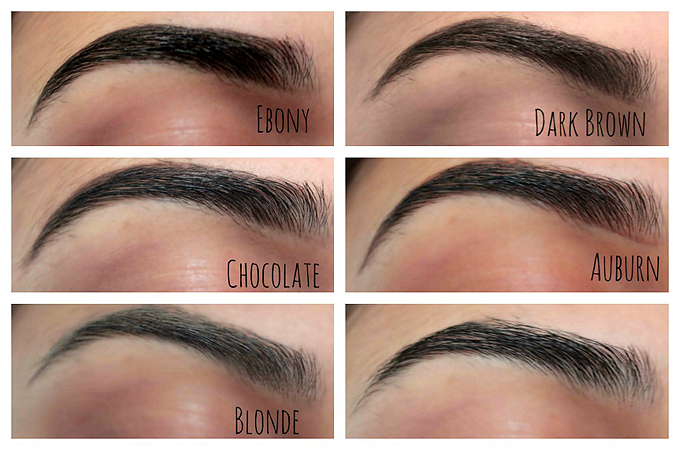 Dipbrow-Pomade-color2