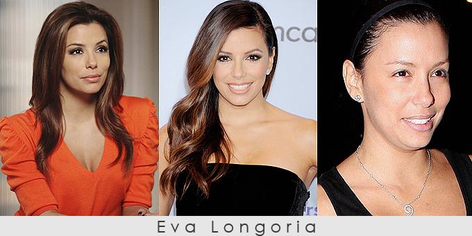 Eva-Longoria-no-makeup