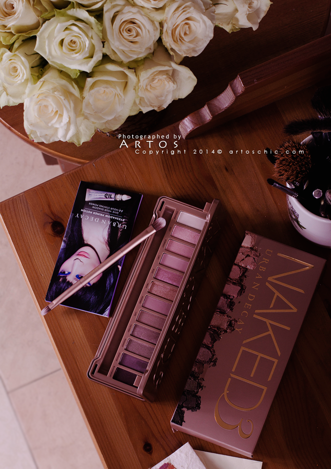 Naked3-by-Urban-Decay-2