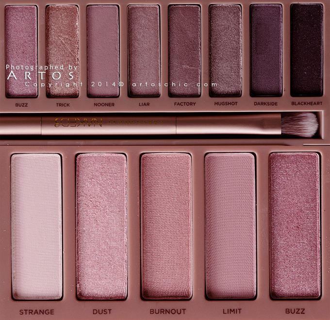Naked3-by-Urban-Decay-3