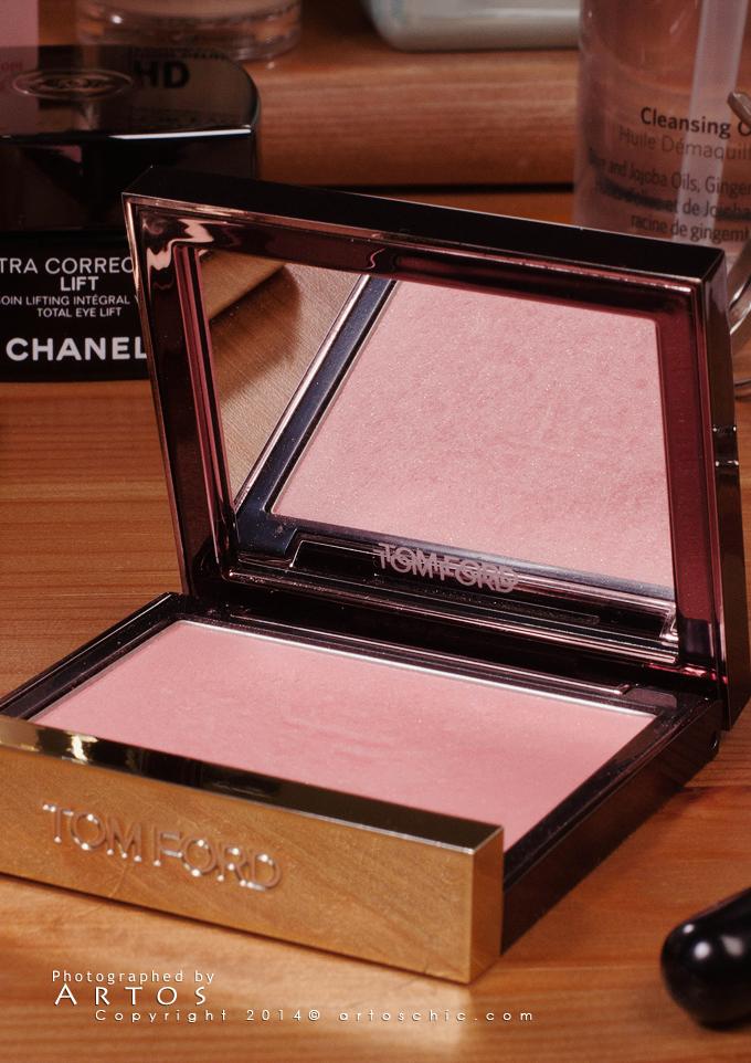 Tom-Ford-Frantic-Pink-02-Cheek-Color-blush