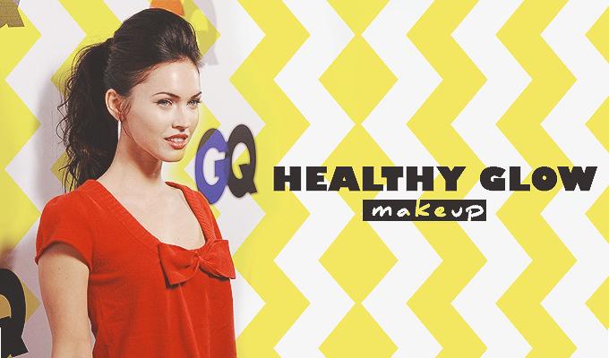 healthy-glow-makeup