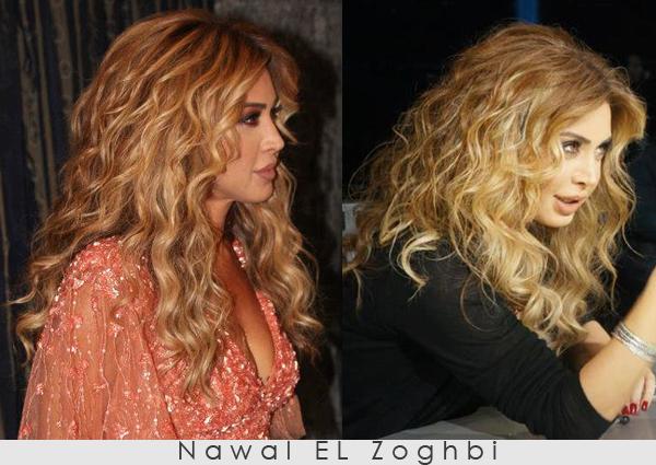 nawal-el-zoghbi
