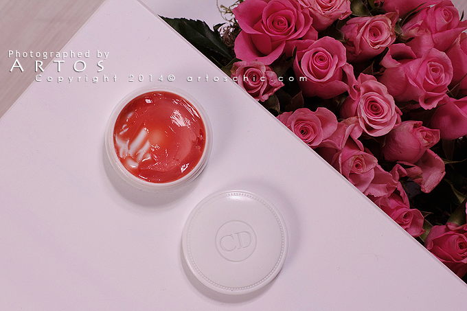 Dior-Creme-Abricot-Fortifying-Cream-For-Nails-2