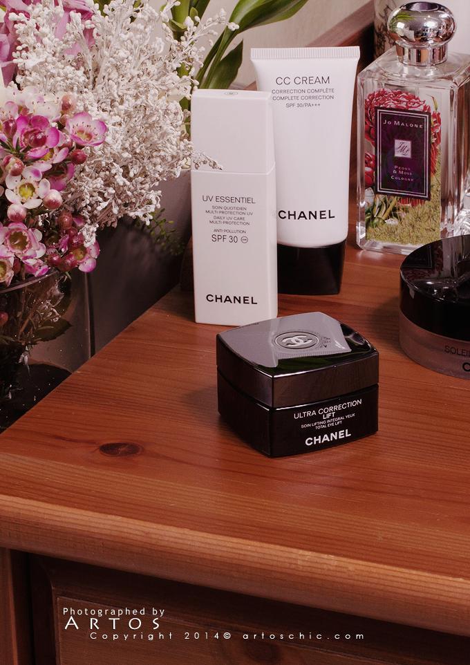 chanel-ultra-correction-lift-eye-cream