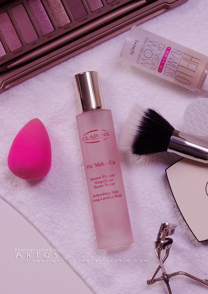clarins-fex-makeup