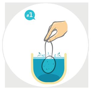 how-to-use-konjac-sponge-1