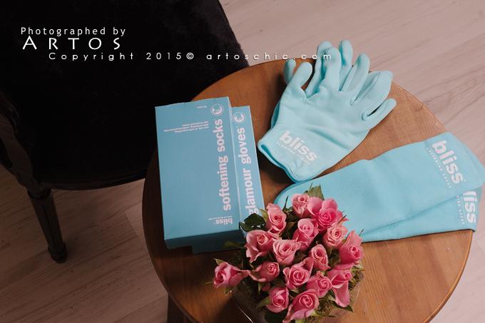 Bliss--Glamour-Gloves-2