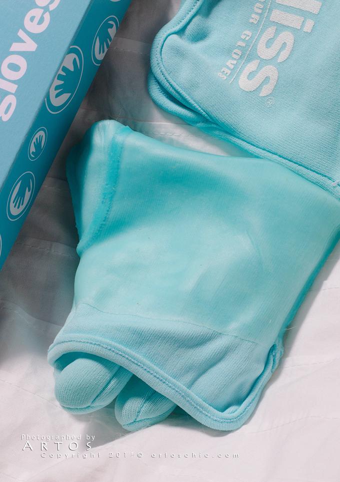 Bliss--Glamour-Gloves-3