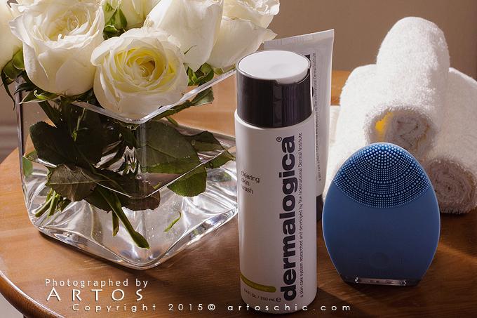 Dermalogica-MediBac-Clearing-Skin-Wash