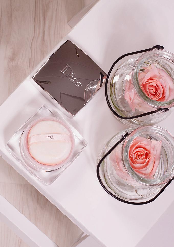 Loose-Powders---Dior---Diorskin-Nude-Rose-Powder3