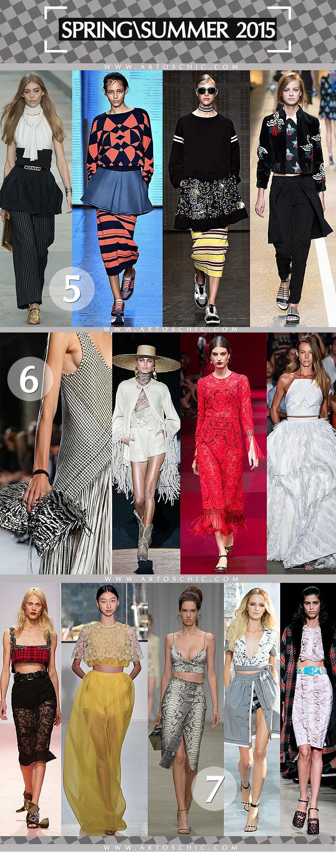 fashion-2015-3