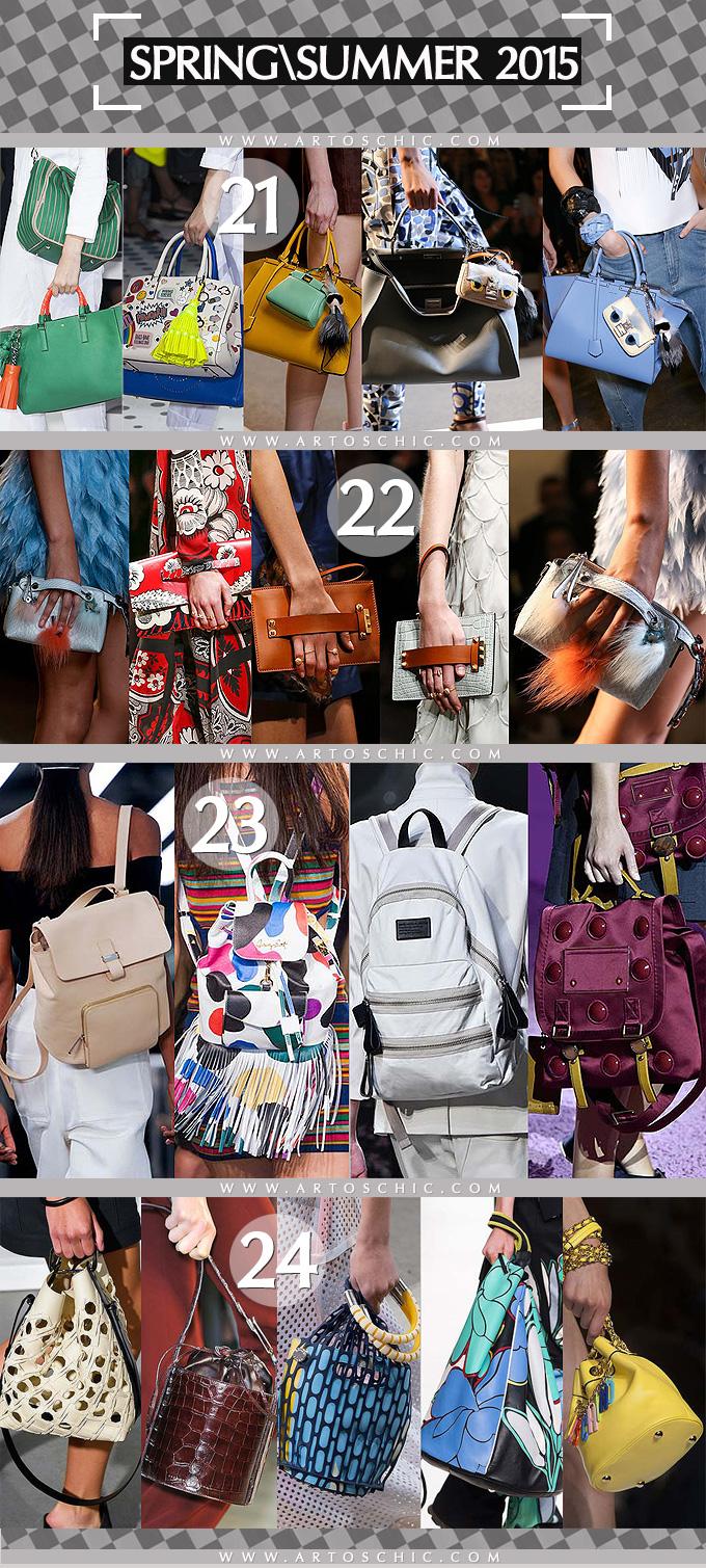 fashion-2015-8