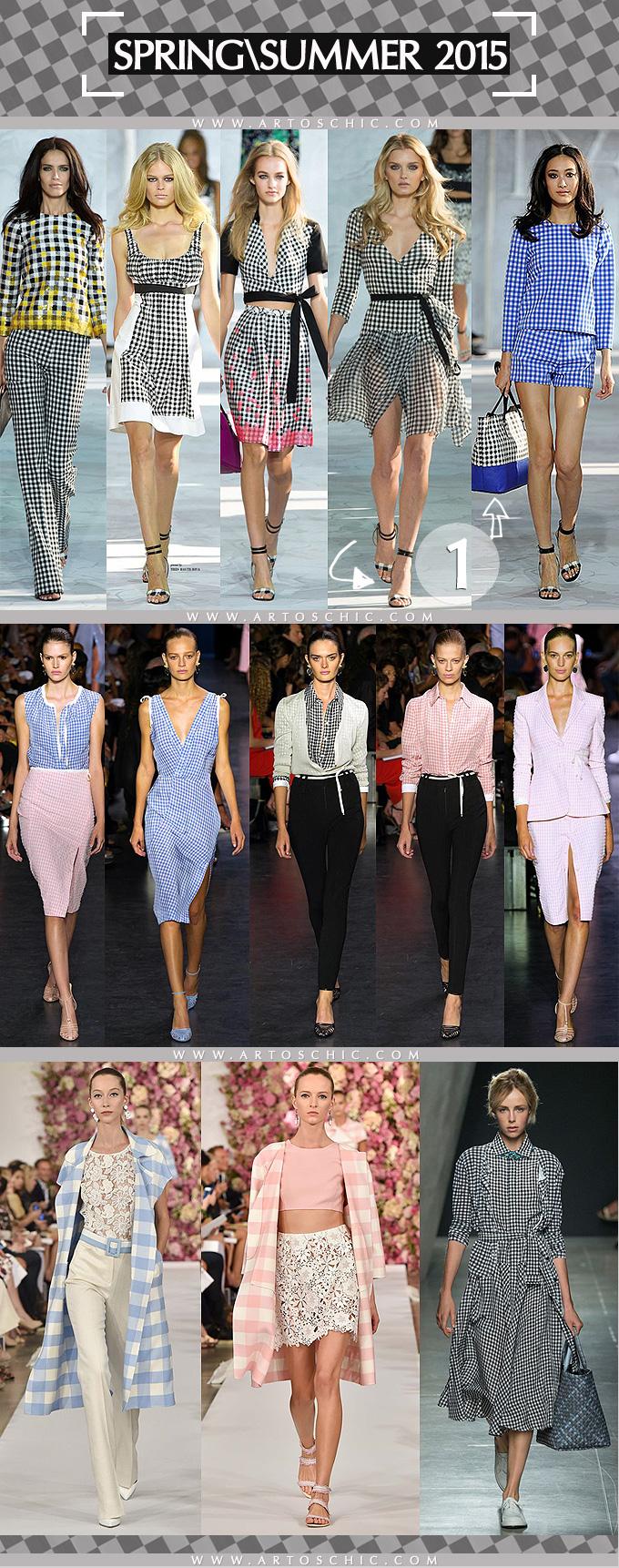 fashion-2015