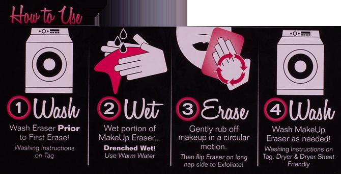 how-to-use-makeup-eraser
