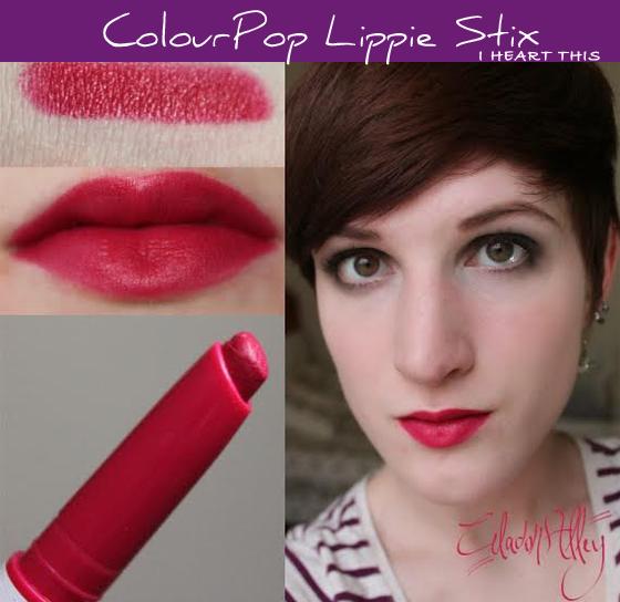 ColourPop-Lippie-Stix-i-heart-this