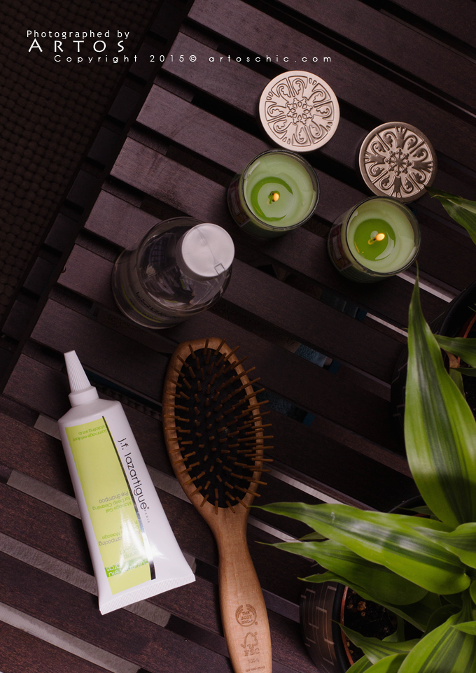 J.-F.-Lazartigue-Massage-Gel-for-Deep-Cleansing-Pre-Shampoo
