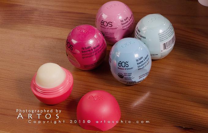 eos-Lip-Balm-Sphere