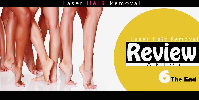 lasier-hair-removal-6
