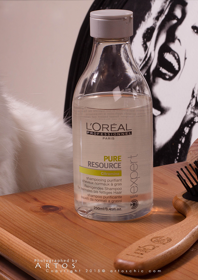 loreal-Professionnel-Expert-Serie---Pure-Resource-2