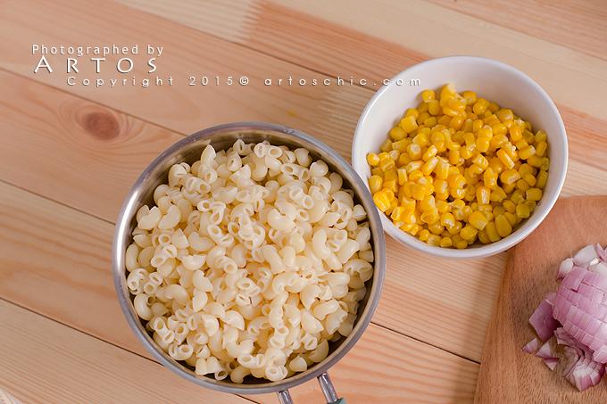 Macaroni-Pasta-Salad-3