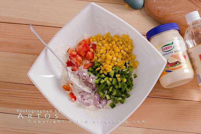 Macaroni-Pasta-Salad-5
