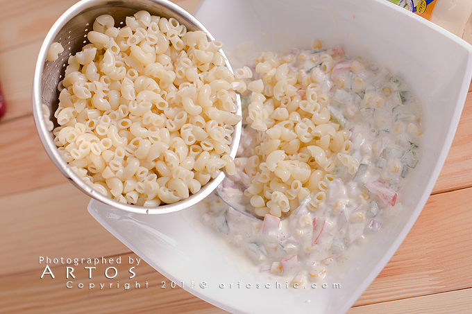 Macaroni-Pasta-Salad-7