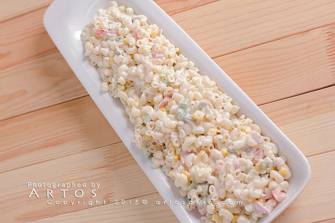 Macaroni-Pasta-Salad-9