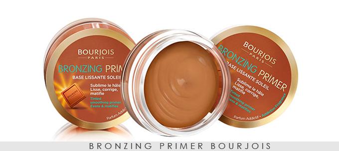 bronzing-primer-bourjois