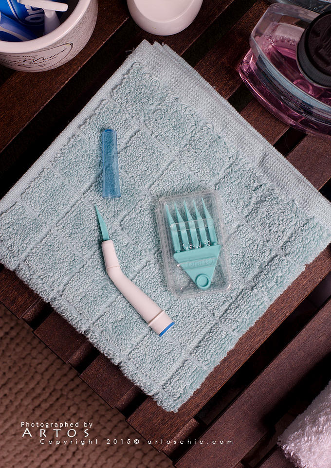 tooth-cear