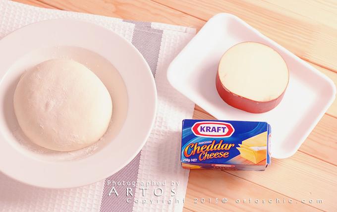 cheese-samosas-1