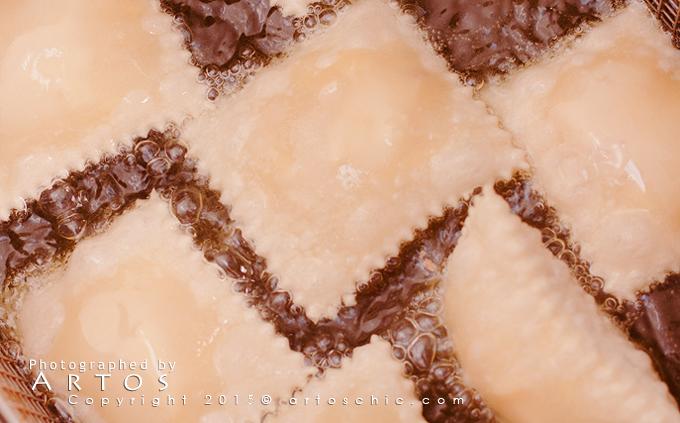 cheese-samosas-10
