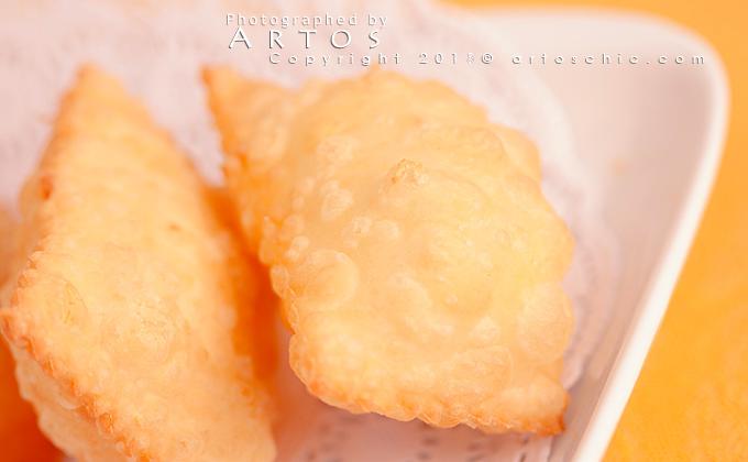 cheese-samosas-11