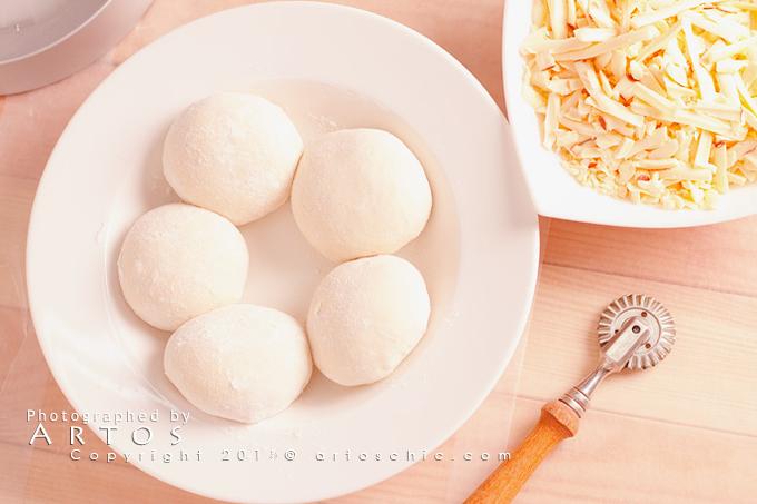 cheese-samosas-3