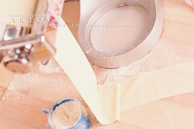 cheese-samosas-5