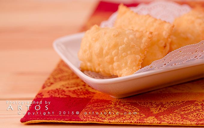 cheese-samosas