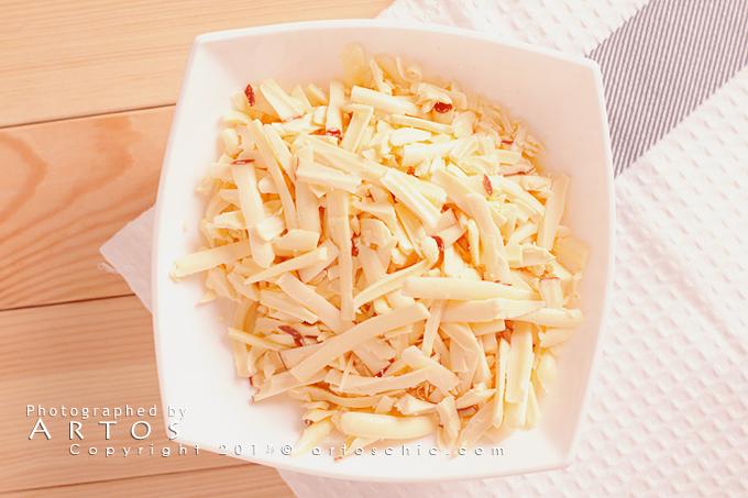 cheese-samosas2