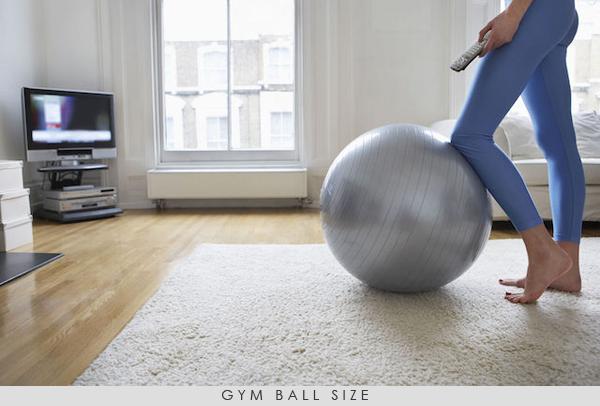 gym-ball-size