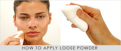 how-to-apply-loose-powder
