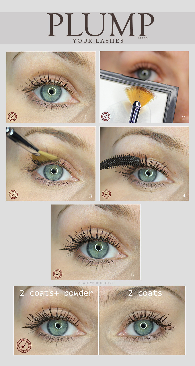 plump-your-lashes