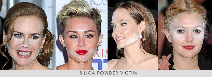 silica-powder-victim