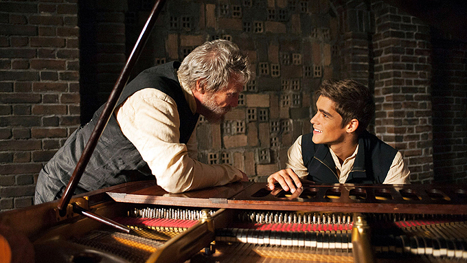the-giver-movie