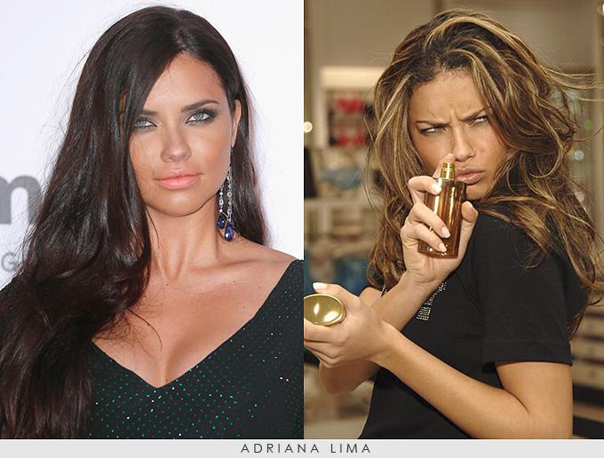Adriana-Lima