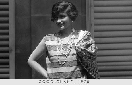 Coco-Chanel-TAN-1920