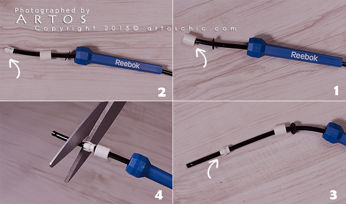 how-to-cut-jump-rope