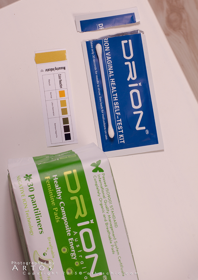 vaginal-health-test